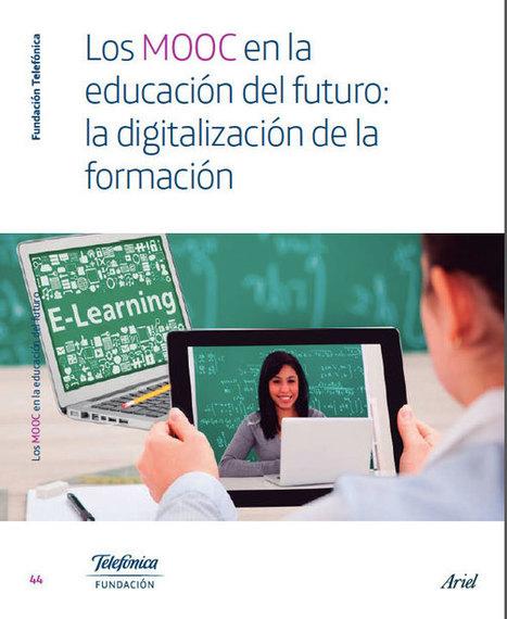 Detalle publicación | Bibliotecas Escolares: Destrezas de información y Herramientas relacionadas | Scoop.it