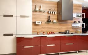 Modular Kitchen | All about Your Home Needs | Scoop.it