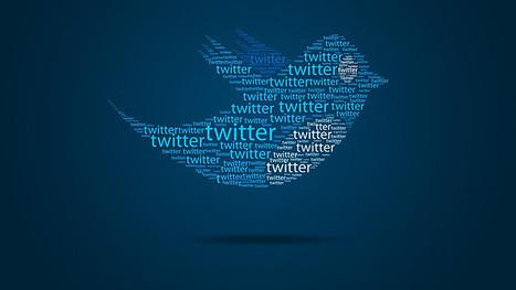 6 bonnes pratiques pour augmenter l'impact de vos tweets - | Imagincreagraph.com | Scoop.it