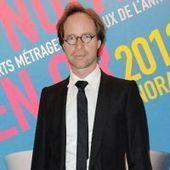 Après une tribune assassine, le président du CNC prend la défense du cinéma français | Vie des medias... | Scoop.it