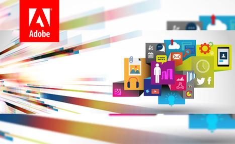 Tendances numériques pour 2014 : Rapport trimestriel Digital Intelligence Briefing | E-commerce et médias sociaux | Scoop.it