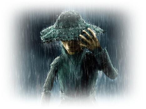 Volando en la voz de la lluvia: The Teacher - Edgar Allan Poe   CUENTOS REALITAS   Scoop.it