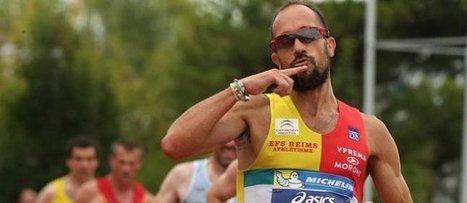 Athlétisme - Championnats d'Europe : courir après la reconversion | LA VIE EN BLEU ||| ET APRES ? | Scoop.it