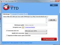 Youtube Downloader gratuit | YTD Youtube Downloader | Télécharger et écouter le Web | Scoop.it