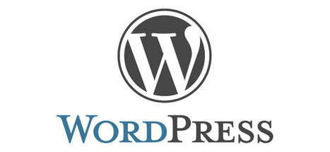 6 Great WordPress Plugins for SEO | Search Engine Journal | Everything could be useful: ideas, advices, news,... | Scoop.it