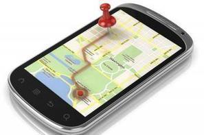 Microsoft injecte 15 millions de dollars dans Foursquare | M-CRM & Mobile to store | Scoop.it
