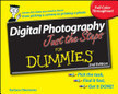 Digital Photography Just the Steps For Dummies | Nikon d40 | Scoop.it