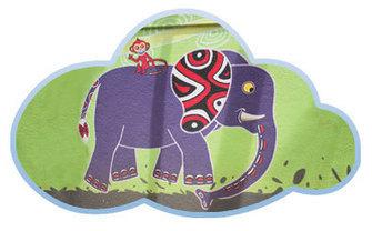 Toddler Program in Chennai | nursery school in ... - Published News | Preschool in Mylapore | Scoop.it