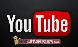 YouTube MP3   Havlayan Kirpi   Scoop.it