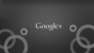 Why You Need to Google+ in 2014 | Value Added Resellers' Channel Marketing Solutions content from The VAR Guy | The Google+ Project | Scoop.it