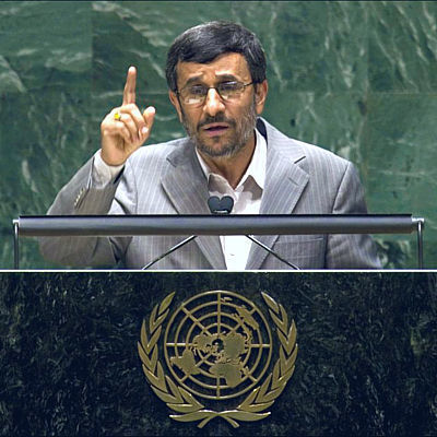 #Iran demands #US #apology over #plot #charges | From Tahrir Square | Scoop.it