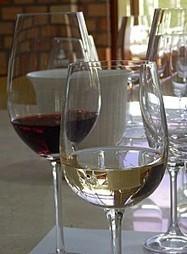 Vins naturels : il est grand temps que la bulle éclate ! | vin naturel | Scoop.it