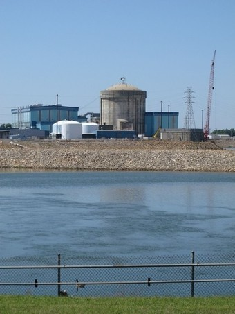 Consumers keep footing the bill for nuclear project | Fukushima | Scoop.it