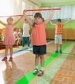 Sport Information Resource Centre (SIRC): Physical Education Experiences | PE Research and Articles | Scoop.it