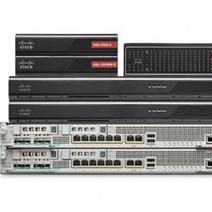 #Sécurité: #Cisco patche ses pare-feux contre de possibles exploits liés à la #NSA   #Security #InfoSec #CyberSecurity #Sécurité #CyberSécurité #CyberDefence & #DevOps #DevSecOps   Scoop.it