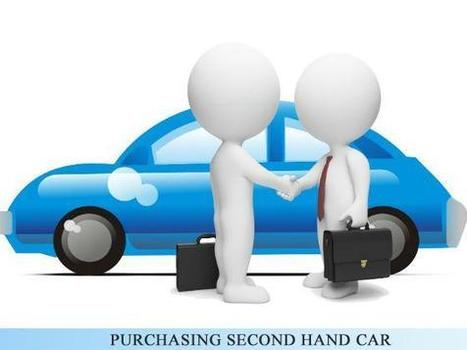 Is Your Second Hand Car Worth Your Money? | Cars | Scoop.it