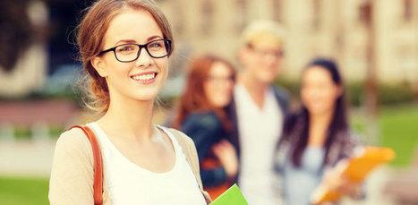 5 motivos por los que deberías estudiar un postgrado | Educación a Distancia y TIC | Scoop.it