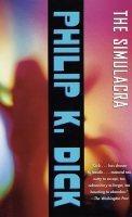 Thesimulacra | Litteris | Scoop.it