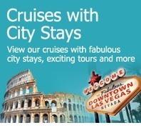 Royal Caribbean Cruises   Royal Caribbean Cruises 2014   SCC   Cruises   Scoop.it