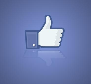 Facebook Ads Update – May 2013 | Custom Facebook Marketing | Scoop.it