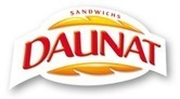 Daunat fait croustiller votre pause sandwich - | Sandwiches | Scoop.it