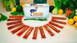 Gain Control With Our Natural Diabetes Supplement   DINAMO   Dinamo   Scoop.it