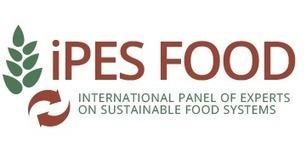 Home - IPES food | Canales Cortos de Comercialización de productos agroalimentarios | Scoop.it