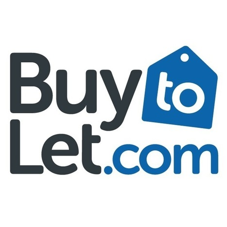 BuyToLet.com - Buy-to-Let News & Landlord Guides | Buy to let for property investors mortgage lending guide | Scoop.it