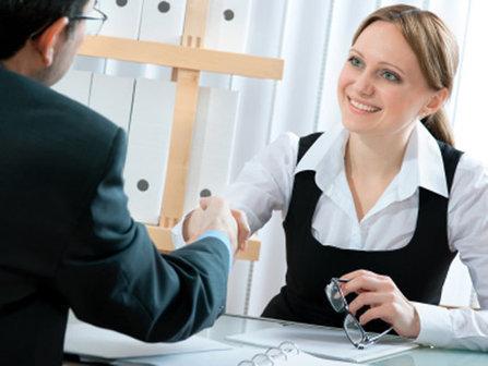 The cost of millennials' job hopping   Employer branding   Scoop.it