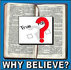 Rosa Rubicondior: Why Should I Not Be An Atheist?   Atheism Today   Scoop.it