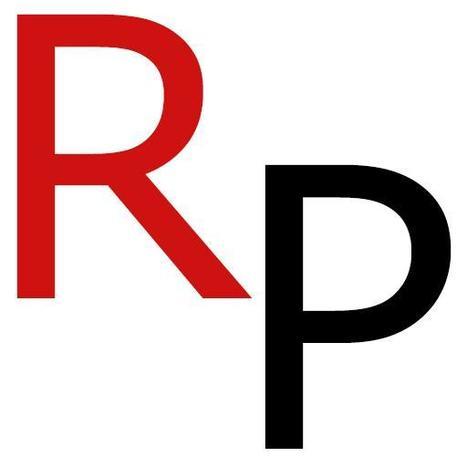 Application RevuePhoto disponible sur le Google Play - Revue Photo | RevuePhoto | Scoop.it