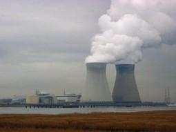 Nucléaire : les fissures des réacteurs belges beaucoup plus nombreuses qu'on le pensait » Gen42.fr | FUKUSHIMA INFORMATIONS | Scoop.it