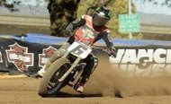 MV Agusta F4Z Revealed | California Flat Track Association (CFTA) | Scoop.it
