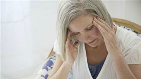 Physicians less frequently offer lifestyle counseling for headaches   alternative health   Scoop.it