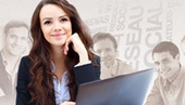 Formation web marketing Nice - Améliorer sa stratégie web marketing | Stratégie webmarketing | Scoop.it