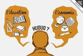 Disruption!: La educación..., el estado su economía y los que deciden. | Universidad 3.0 | Scoop.it