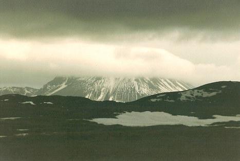 « Avoid », la solution au volcan islandais ! | Tout sur le Tourisme | Scoop.it