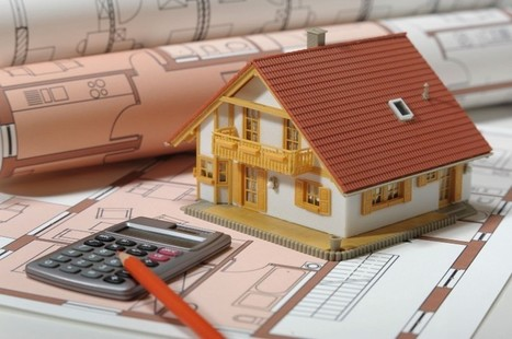 Things to keep in mind before buying a home loan | Finance and Insurance Updates | Scoop.it
