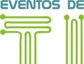 PRINCE2® Foundation, Practitioner ou Ambos - Curso TI | PRINCE2 em Salvador | Scoop.it