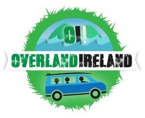 Adventure Tours Ireland | Overland Ireland Activities Tours | gerogeman25 | Scoop.it