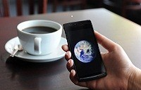 Get to the Point: Four Tips for Mobile SEO | An Eye on New Media | Scoop.it
