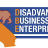 disadvantage business enterprise cerfication sbclending.com