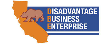 Disadvantage Business Enterprise Certifications | DBE Certification | Government Certifications Los Angeles | disadvantage business enterprise cerfication sbclending.com | Scoop.it