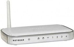 How To Properly Setup Netgear Wireless Router? - Trendsetter | technology | Scoop.it