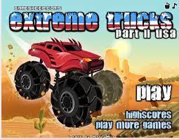 Huz - Play Online Huz Games | Online games | Scoop.it