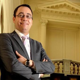 Maxime Prévot affrontera Bart De Wever à la télévision flamande | Maxime Prévot - Ministre des Travaux publics, de la Santé, de l'Action sociale et du Patrimoine - Bourgmestre de Namur | Scoop.it