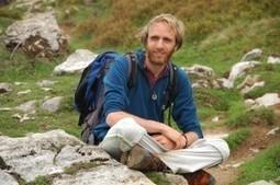 Reves aventures: Alexandre Sattler - photographe et vidéaste humaniste | Reves aventures | Scoop.it