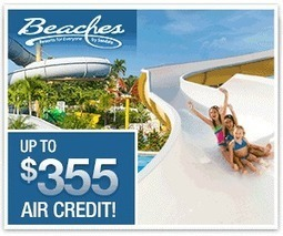 Bahamas Coupons | Caribbean Vacation Promotions | Scoop.it