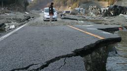 ¿Por qué el 90% de los terremotos suceden en el Cinturón del Pacífico? - BBC Mundo - Noticias | Enseñar Geografía e Historia en Secundaria | Scoop.it