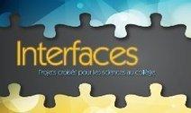 Sciences : Votre EPI sur le site Interfaces | Veille pédagogique et disciplinaire | Scoop.it
